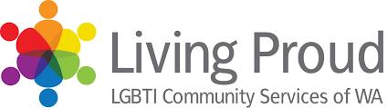Living proud logo.png
