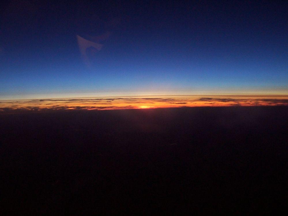 air sunset 10.JPG