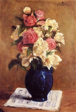 bouquet-of-peonies-on-a-musical-score-1876.jpg!HalfHD.jpeg