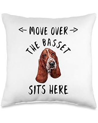 basset-hound-funny-dog-owner-gifts-move-sits-here-funny-basset-hound-dog-throw-pillow-16x16-multicolor.jpeg