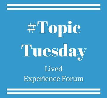 LE Topic Tuesday banner.jpg