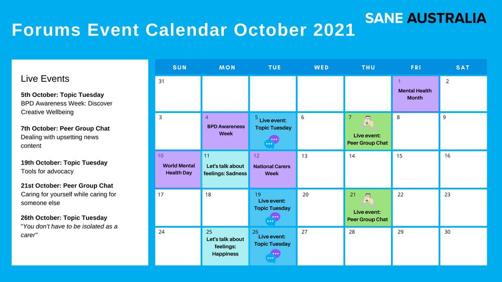 Forums Calendar 2021 (3).png